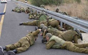 مصادر رفيعة: وضع إسرائيل اليوم كوضعها عشية حرب 73