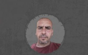 الشعبية: بعد 114 يومًا بطوليًا.. الرفيق أحمد زهران ينتصر على…