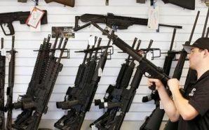 دور شركات تصنيع الاسلحة الامريكية في اغتيال الجنرال سليمان؟