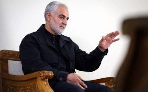 لن ينجو بسهولة من العواقب- المجلس الأعلى الإيراني: نظام الولايات…
