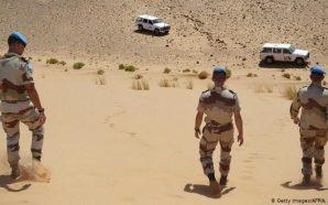 إسرائيل تدفع ترامب لدعم المغرب في قضية الصحراء الغربية