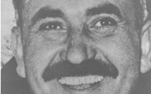 """جورج حبش عاش ومات عدوا """"لإسرائيل"""" العدو: أصدقاء جورج حبش…"""