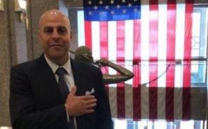"""كواليس إطلاق سراح العميل الفاخوري: """"حزب الله"""" تواصل مع باسيل.."""