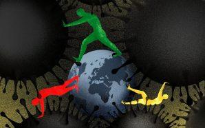 كورونا.. هذا الوباء سيغيّر العالم إلى الأبد: آراء 12 مفكرًا…