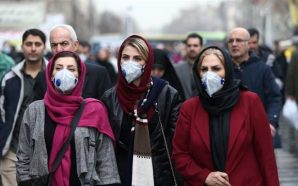 منظمة الصحة: نافذة احتواء فيروس كورونا بالشرق الأوسط تضيق