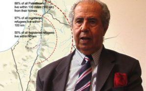 الدكتور سلمان أبو ستة: القرارات التي أعلنها الرئيس محمود عباس…