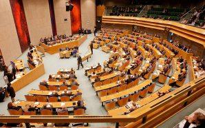 البرلمان الهولندي يصوّت لصالح قرار يعتبر خطة الضم انتهاكًا للقانون…