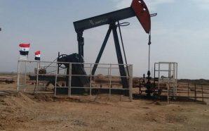 أسباب استيلاء ترامب على النفط السوري