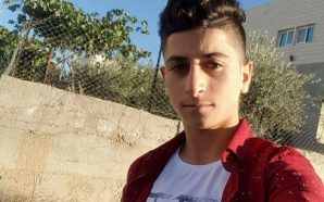 الاحتلال يفرض السجن المؤبد على الأسير خليل جبارين