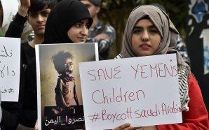 الأمم المتحدة تحذّر مجددًا من خطر مجاعة في اليمن