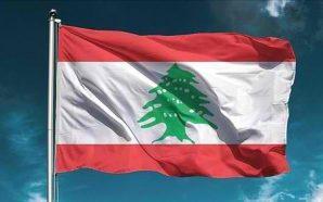 امراء الفتنة في لبنان.. هل يتحملون اللعب على المكشوف؟