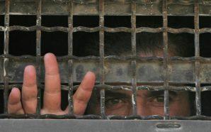 منظمات حقوق الإنسان: الأسرى يواجهون خطرًا حقيقيًا يهدّد حياتهم بعد…