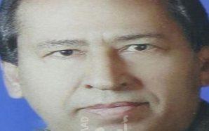 """القيادي في الشعبية أبو علي حسن: بيان """"القيادة الوطنية"""" عمل…"""