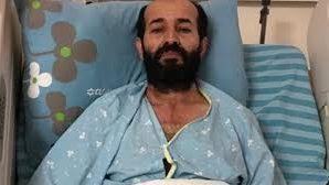 رفضًا للاعتقال الإداري.. 75 يومًا من الصمود.. تحذيرات من استشهاد…