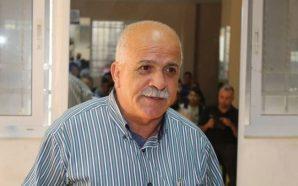 عبيدات: مشروع صهيوني بتمويل إماراتي لتهويد القدس
