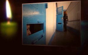 مركز حنظلة: 40 أسيرة يقبعن في سجون الاحتلال بظروفٍ قاسية…