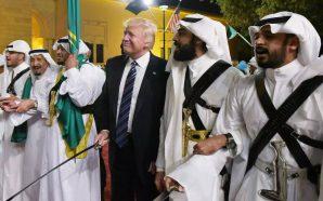 الخليج يحبس أنفاسه قبل الانتخابات الأميركية: الشريك ترامب أم ظل…