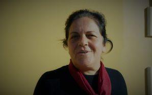 منظمات نسوية وحقوقية تُطالب بالضغط على الاحتلال للإفراج عن المناضلة…