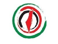 إتحاد الجاليات والمؤسسات والفعاليات الفلسطينية في الشتات – أوروبا