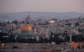 منظمات إسرائيلية تجهز نفسها لبناء 'الهيكل' على أنقاض المسجد الأقصى