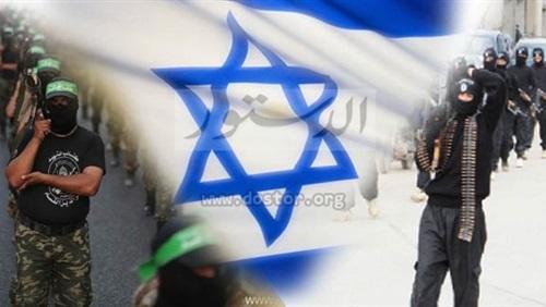 لماذا تريد إسرائيل بقاء داعش في المنطقة؟