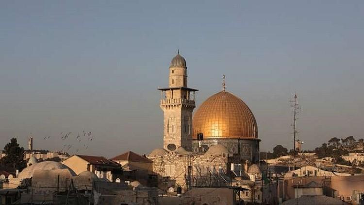 وثائقي ايرلندي يتحدث عن فلسطين