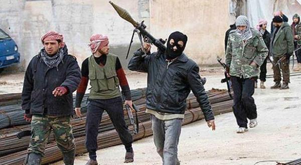 بالعربي الفصيح… إرهابيون لا معارضون