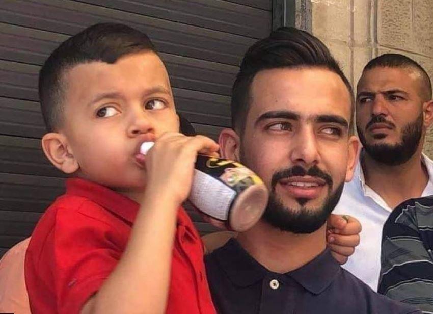 """فضيحةٌ جديدة للجيش """"الإسرائيلي"""".. بطلُها طفلٌ فلسطينيّ بعمر 4 سنوات"""
