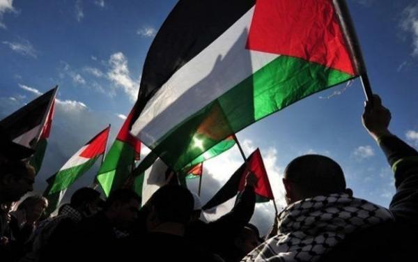 """غزة: قيادات الفصائل تطالب بتحقيق المصالحة وتحرك فعلي تجاه """"صفقة القرن"""""""