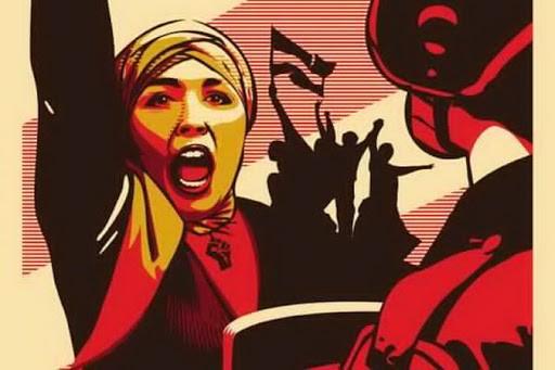 يحيا الثامن من آذار.. يوم المرأة العالمي