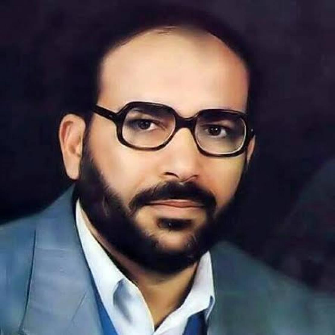 ذكرى استشهاد القائد المجاهد د. فتحي الشقاقي