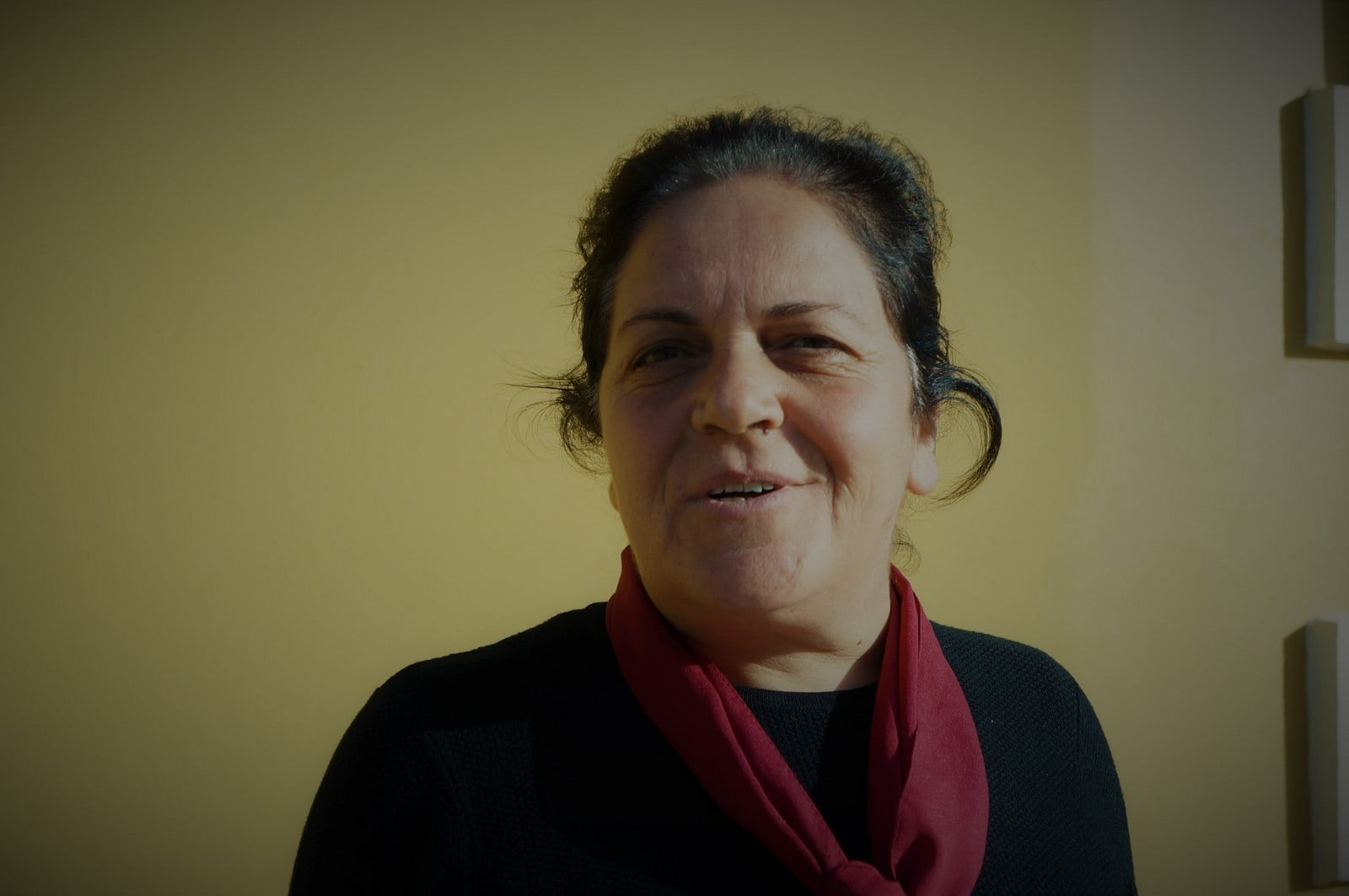 منظمات نسوية وحقوقية تُطالب بالضغط على الاحتلال للإفراج عن المناضلة ختام السعافين
