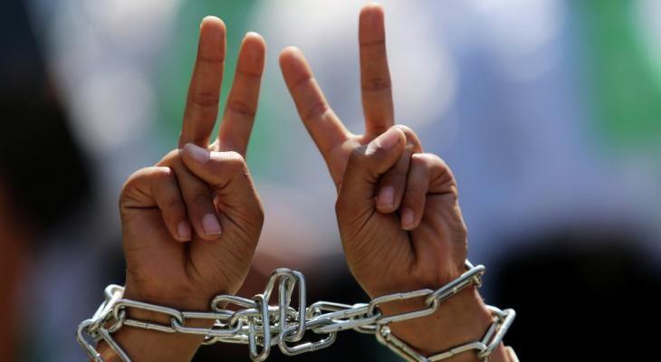 نادي الأسير: الوضع الصحي داخل سجون الاحتلال هو الأسوأ العام الحالي