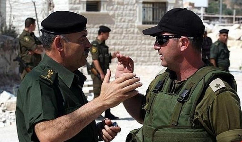 الفصائل تلدغ مجدداً من جحر قيادة السلطة الفلسطينية، وتتلكأ في معظمها في مواجهة الانحراف الوطني