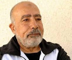 اللواء الاسير فؤاد الشوبكي ابو حازم مخاطباً قيادة فتح ومنظمة التحرير