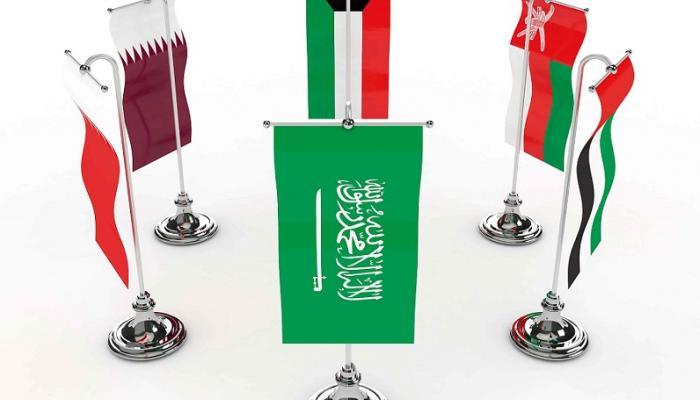 خزائن أموال النفط الخليجي مفتوحة أمام ادارة بايدن