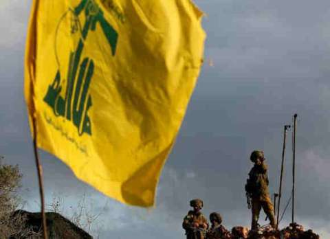 """وفد من """"حزب الله"""" لموسكو بدعوة من القيادة الروسية لمناقشة الملف السوري والازمة في لبنان.."""