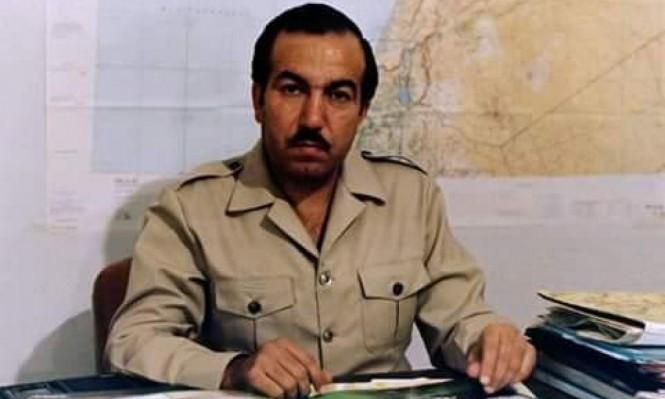 أبو جهاد..القائد – المناضل – الثائر – الإنسان