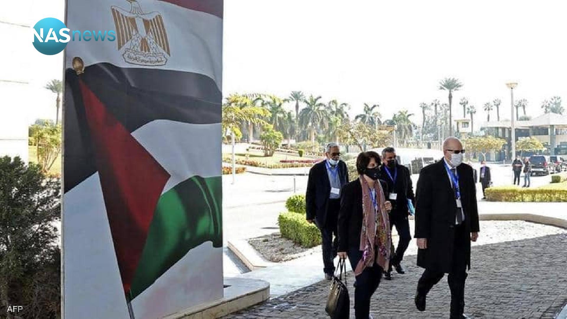 حمـــاس تمكنت من تفجير المحادثات مع فتح وتهدد بالتصعيد