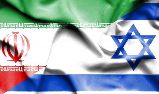 إسرائيل ليست قوية بما يكفي لمهاجمة إيران