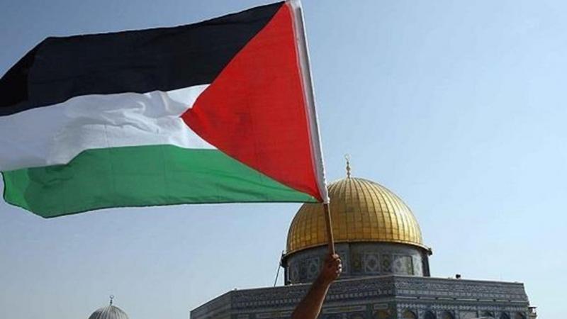 غزة والحلقة المفقودة عربيًا