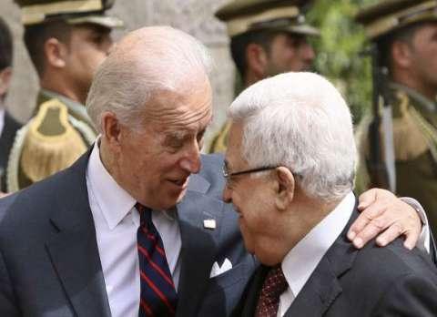 الكشف عن تهديدات وضغوطات كبيرة تعرض لها الرئيس عباس من قبل إدارة بايدن لتفادي محاكمة إسرائيل في الجنائية الدولية