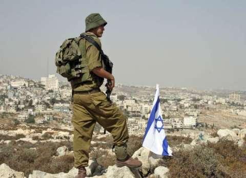 """الاحتلال يفرض قيود صارمة على أسرى """"جلبوع """" ومسؤولون إسرائيليون يحذرون: الضفة أصبحت مركزاً للمقاومة والوضع غير مستقر."""