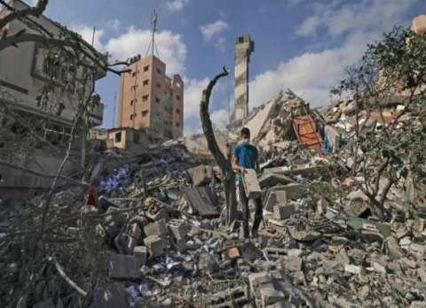 """ضربة موجعة للاحتلال.. 119 مؤسسة أميركية ودولية تؤيد وقف تسليم أسلحة لإسرائيل وصفقة الـ""""735″مليون دولار في خطر"""