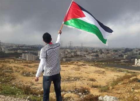 من تحت مظلة الأمم المتحدة.. كيف يكسب الفلسطينيون أرضًا لدولتهم؟.. 74 قرارًا مفصليًا لم يُنفذوا وإسرائيل لم تحاسب بعد