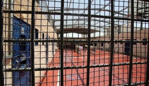 الإعلان عن إجراءات تصعيدية داخل السجون في حال عدم التزام الاحتلال بتعهداته