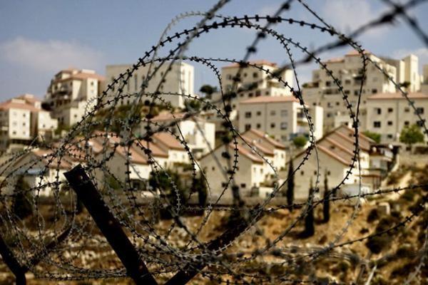صحيفة اسرائيلية: حكومة بينيت تُخطط لإنشاء كنس يهوديّة في مستوطنات الضفة