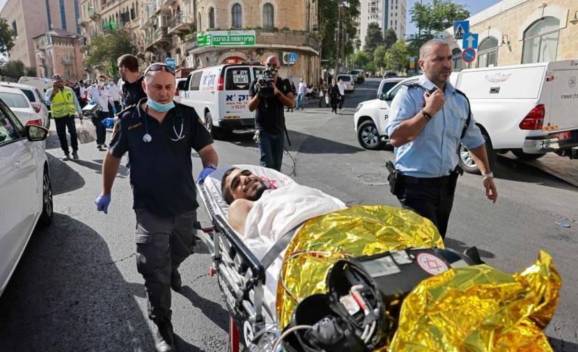 الاحتلال يقدّم لائحة اتهام ضد الأسير باسل شوامرة