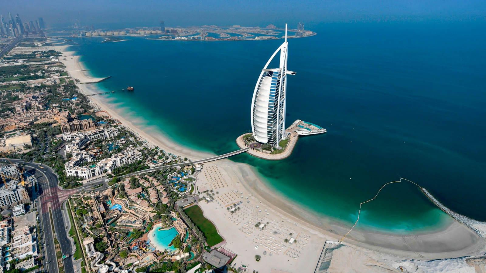 تقرير بريطاني: الشرطة الإسرائيلية ستعمل بشكل دائم من الإمارات