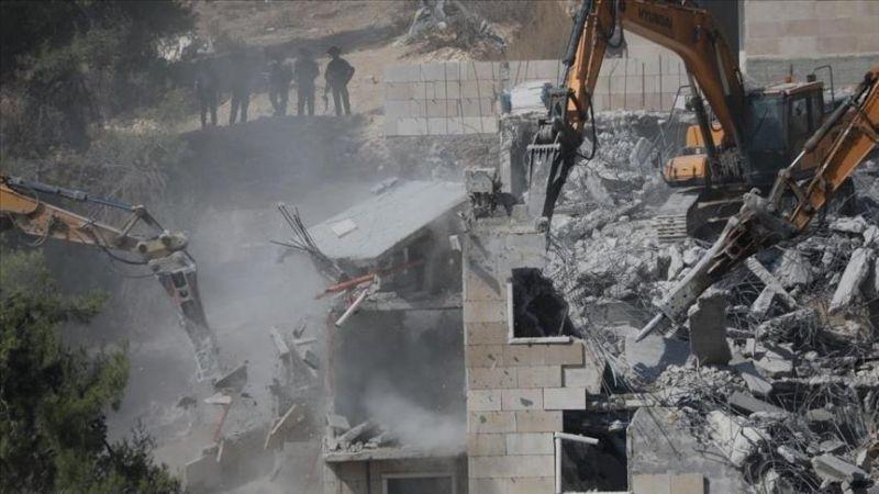 أملاك الفلسطينيين في القدس والنقب والضفة في خطر!